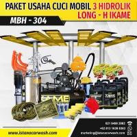 paket-usaha-cuci-mobil-mbh-304