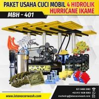 paket-usaha-cuci-mobil-mbh-401