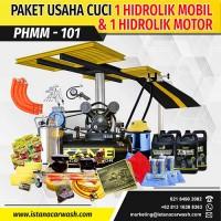paket-usaha-cuci-mobil-phmm-101