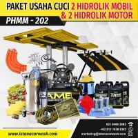 paket-usaha-cuci-mobil-phmm-202
