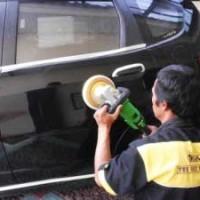 peluang-usaha-salon-mobil