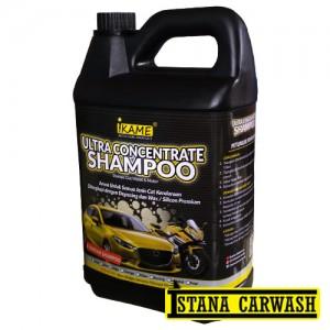 shampoo-salju
