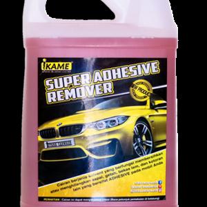 super-adhesive-remover