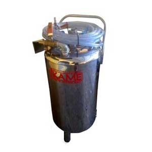 tabung-snow-wash-20-liter-304