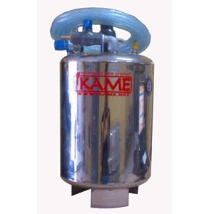 ts 201-15 liter