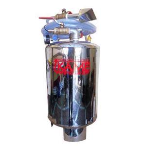 ts 304-15 liter