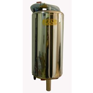 ts 304-80 liter