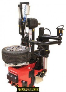 tyre-changer-John-Bean-EHP-System-IV-AT