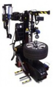 tyre-changer-mobil-PEGASUS-ATC-800