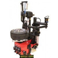 tyre changer mobil john bean ehp system IV at