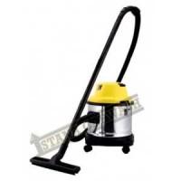 vacuum-cleaner-ikame-1201