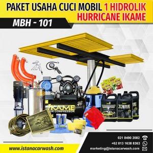 paket-usaha-cuci-mobil-mbh-101
