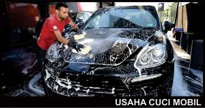 usaha-cuci-mobil