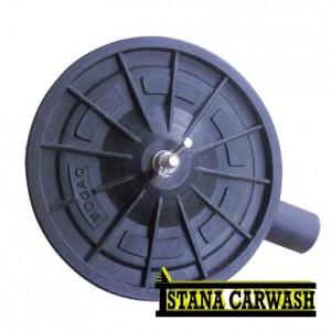 filter-kompresor-angin-ikame-03