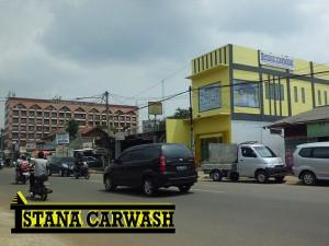 kantor-marketing-istanacarwash-02