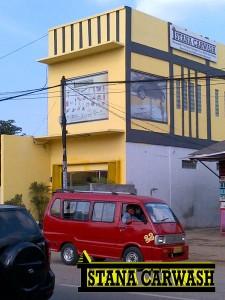 kantor-marketing-istanacarwash-04