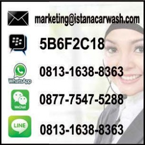 call-us-now-istanateknik