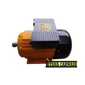 mesin-penggerak-Listrik 3-HP-1Phase-ikame