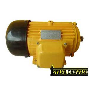 mesin-penggerak-Listrik-3-HP-3Phase-ikame