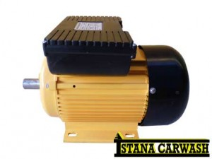 mesin penggerak dinamo-ikame-2-HP