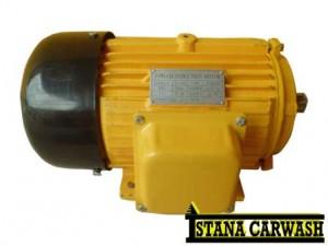 mesin-penggerak-dinamo-ikame-3-HP-3Phase