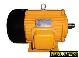 mesin penggerak dinamo-ikame-55-HP