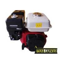 mesin-penggerak-tenaga-bensin-TG-200