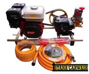 power-spray-engine-ikame