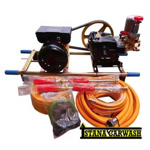 power-spray-listrik-ikame-22