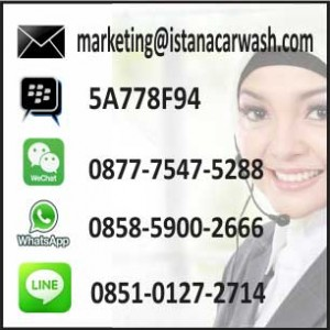 call-us-now-istana-teknik