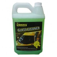 glass-cleaner-ikame-jerigen