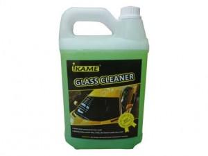glass-cleaner-ikame-jerigen