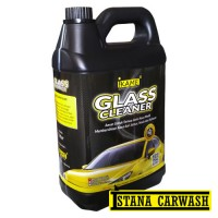 ikame-glass-cleaner-1