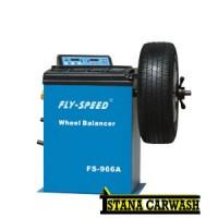 mesin-balancing-mobil-flyspeed-966a