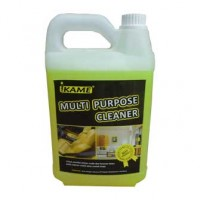 multi-purpose-cleaner-ikame-jerigen