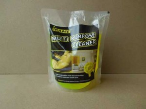 multi-purpose-cleaner-ikame-plastik-pouch