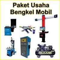paket-usaha-bengkel-mobil-istanateknik