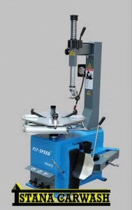 tyre-changer-fly-speed-812