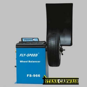 wheel-balancer-fly-speed-966