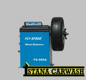 wheel-balancing-fly-speed-966a
