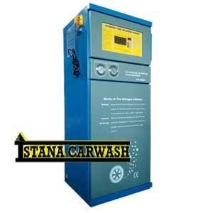 mesin-nitrogen-generator-fly-eagle-fs-4000-