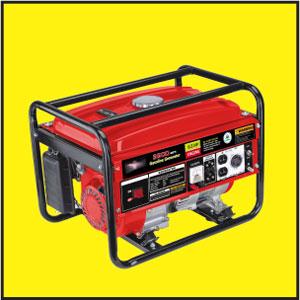generator-istanateknik