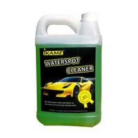ikame-waterspot-cleaner-jerigen