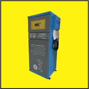 nitrogen-generator-istanateknik