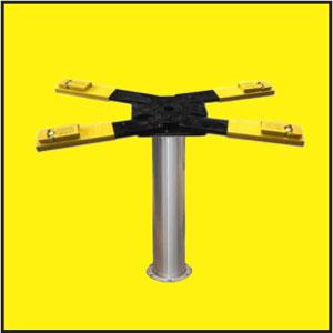 single-post-hidrolik-istanateknik