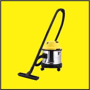 vacuum-cleaner-istanateknik