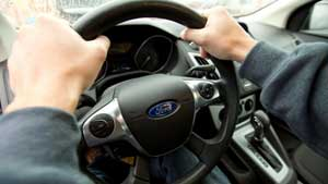 Cara-Mengatasi-Getaran-Di-Stir-Mobil