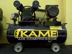 Kompresor-Udara-Untuk-Usaha-Bengkel-Kendaraan