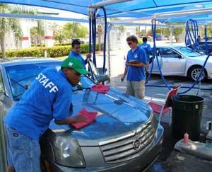 Peluang-Usaha-Cuci-Mobil-dan-Motor