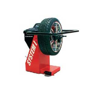 Alat-Balancing-Mobil-John-Bean-VPI-System-I